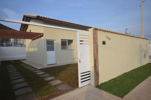 684-imóvel novo á venda , bairro cibratel ii - itanhaém