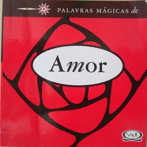 6843 palavras mágicas de amor edit v&r com 78 pgs repletas d