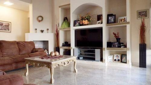 6874 - casa en venta en carretera nacional, portal del huaju
