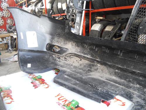6908-16 fascia trasera jeep chrysler compass 14