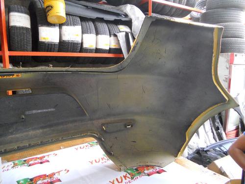 6909-16 fascia trasera seat ibiza 09-15