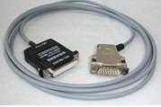 6es5734-1bd20 cable simatic s5