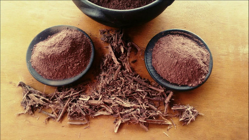 6kg pó casca raiz jurema preta+1000 semente yopo frete gráti