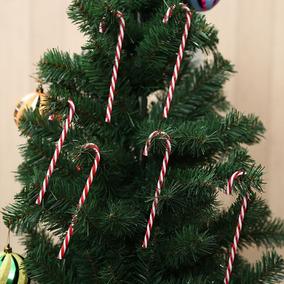 Imagenes Balcones Adornos Navidad.Canas Para Proteger Balcones Adornos Navidenos En Mercado