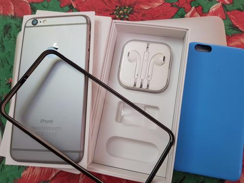 6plus 16gb iphone