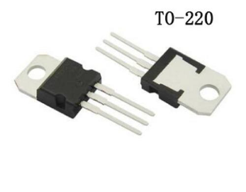 6r190e6 to220f ipa60r190e6 + isolante térmico original