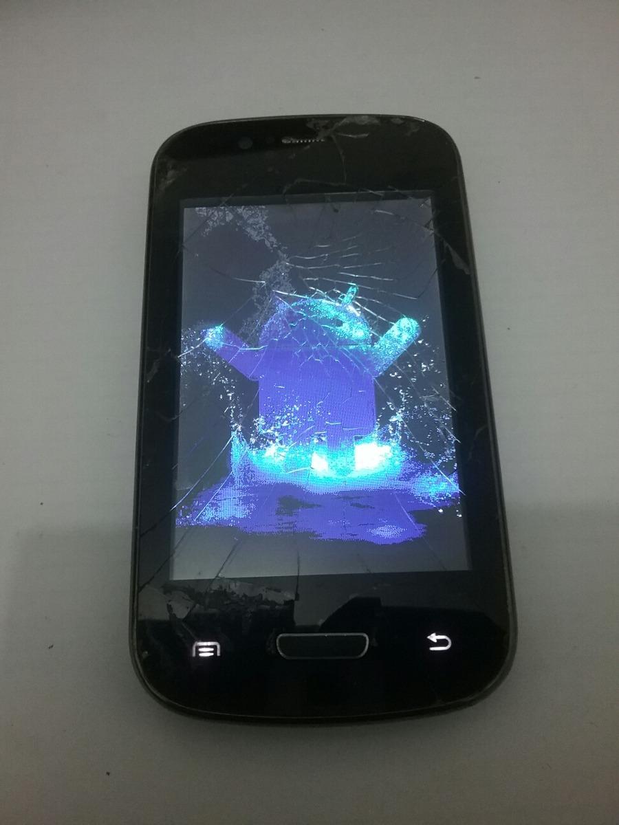 6un Celular Sucata 9300,htm 9500,rx7100,mobile