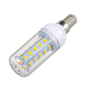 Smd Led Maíz Caliente 6w Divertido E14 Lámpara Blanco De Luz FK1u3TlJc