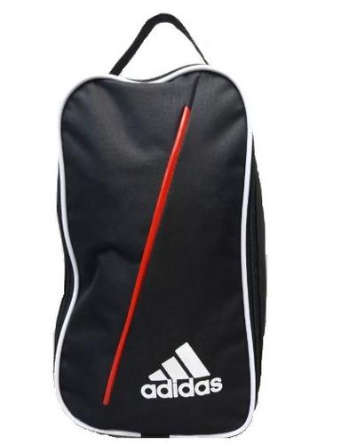 6x Bolsa Porta Chuteira Tenis Futsal E Society - Promoção - R  89 34a53a7c85a36