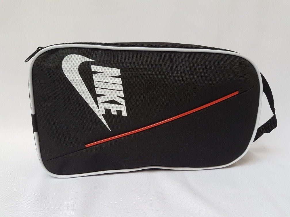 6x bolsa porta chuteira tenis futsal e society - promoção. Carregando zoom. 0727a0ff04087