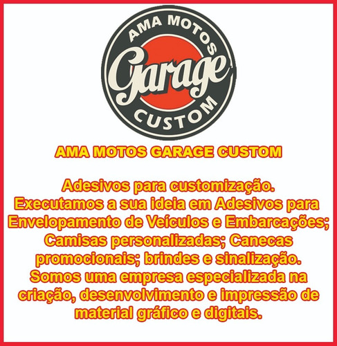 7 adesivos flamengo fluminense botafogo vasco times futebol