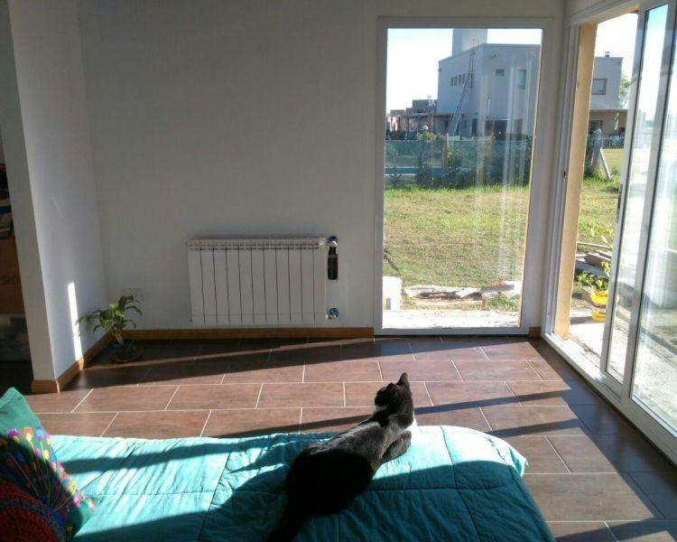 7 ambientes   alsina