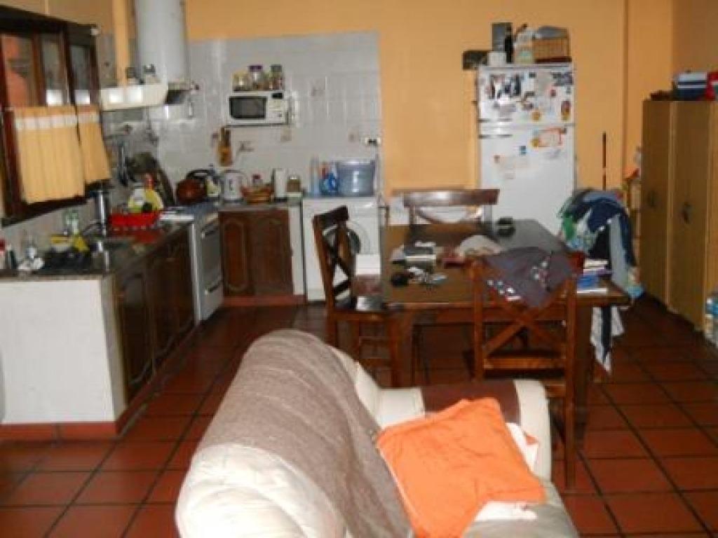 7 ambientes o mas    guatemala al 2200