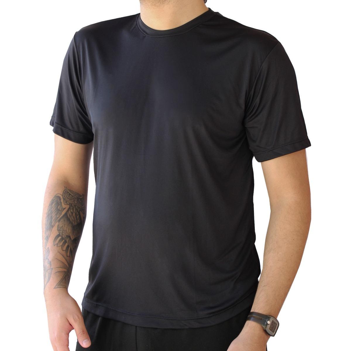 9085215388 7 camisetas dry fit 100% poliamida fitness esportes corrida. Carregando  zoom.