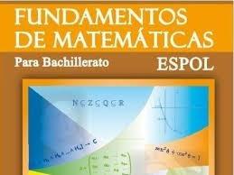 $7 /ch clases de matematicas y fisica a domicilio politécnic