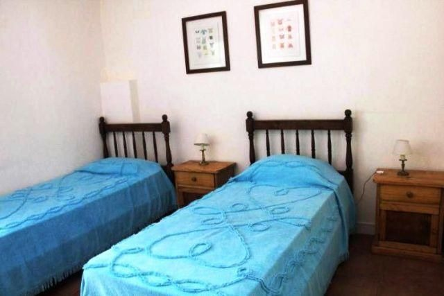 7 dormitorios o mas | av. la paloma