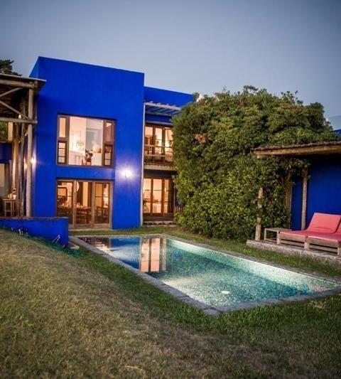 7 dormitorios o mas   duende azul