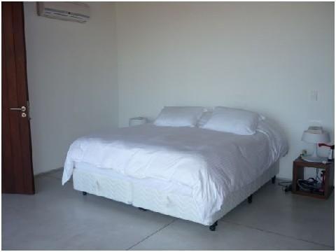 7 dormitorios o mas | el chorro - manantiales