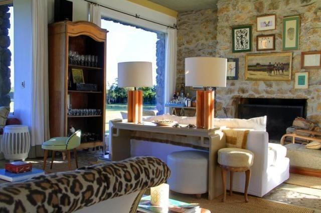 7 dormitorios o mas | pejerreyes