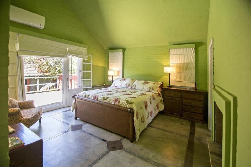 7 dormitorios o mas | vanguardia