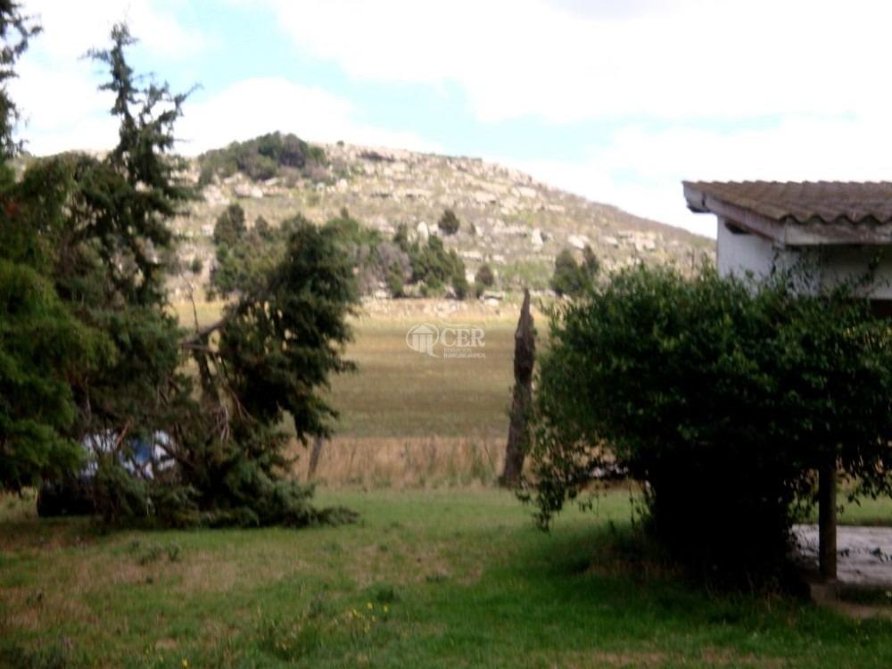 7 hectáreas muy pintoresco entorno