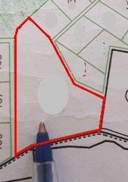 7 hectáreas por universidad de arkansas