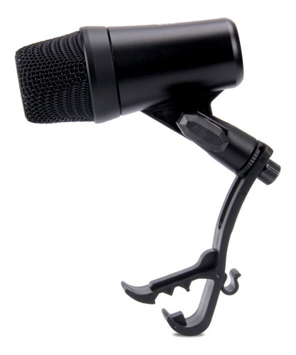 7 kit de batería micrófono instrumentos musicales profe...