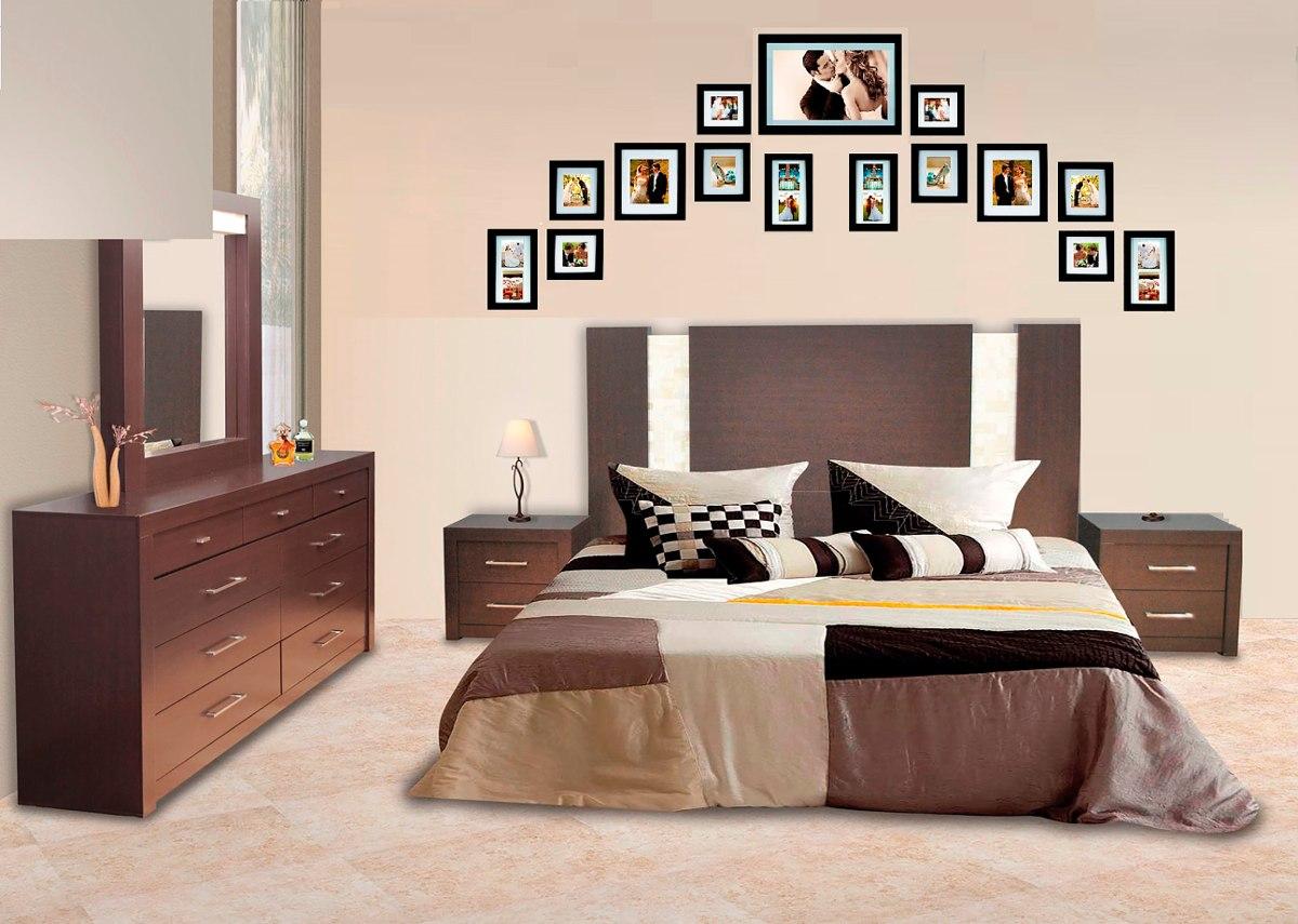 7 marcos para fotograf as decoraci n diferentes medidas en mercado libre - Decorar con fotos en la pared ...