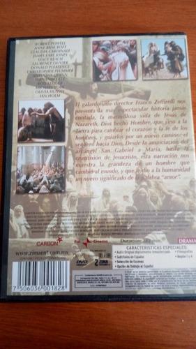 7 peliculas dvd