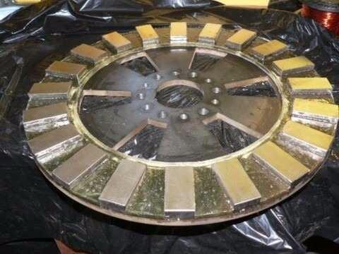 e119fa88f17 7 Projeto Gerador Eolico Aerogerador Magnetico Imas Neodimi