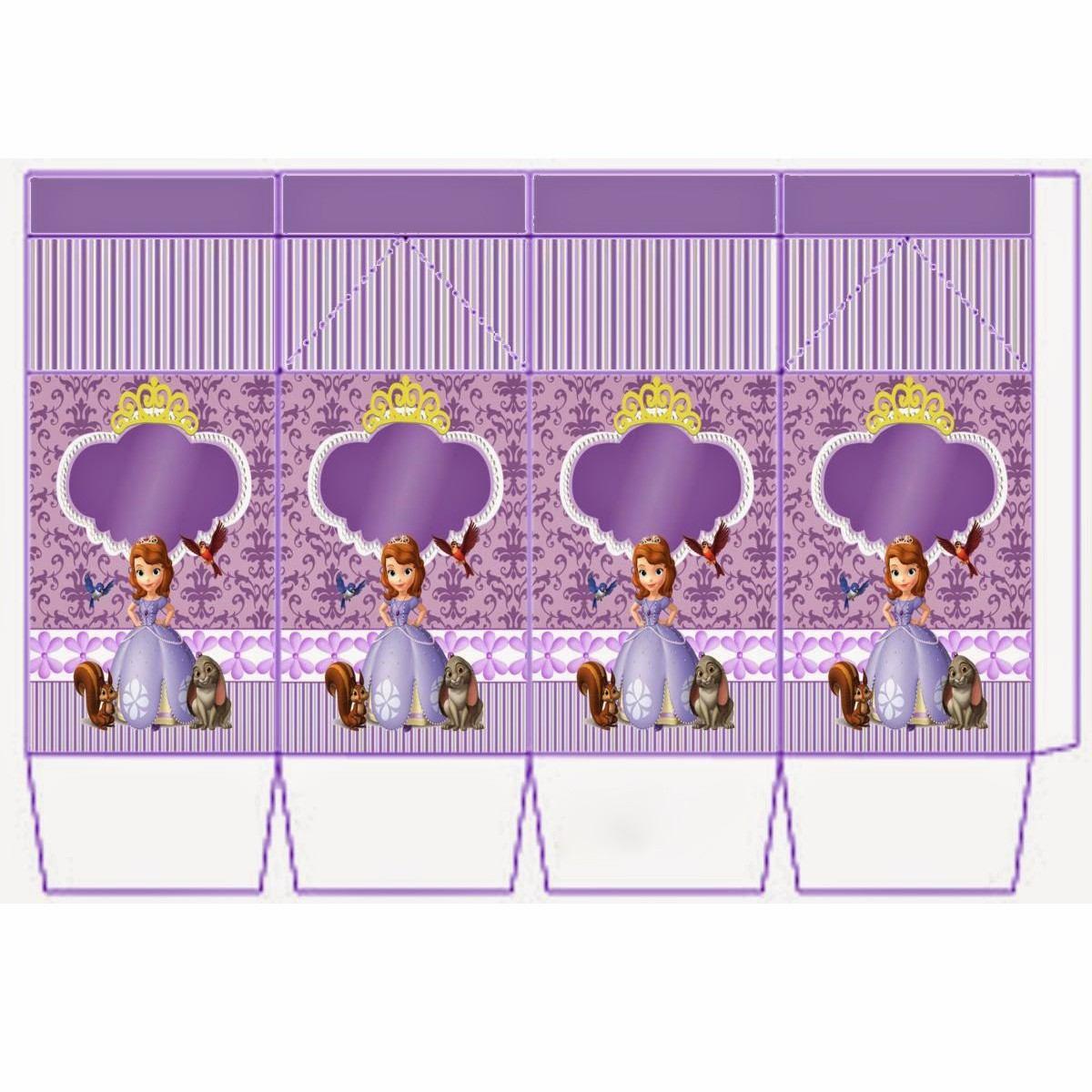 Artesanato em caixas de mdf e sua logisitica integrada 6