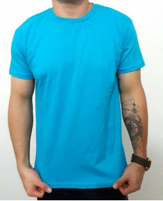 4b85127393 Kit Camisa Reserva Manchada - Camisetas e Blusas com o Melhores Preços no  Mercado Livre Brasil