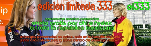 70 pzs burbujero infantil cumpleaños piñata fiesta