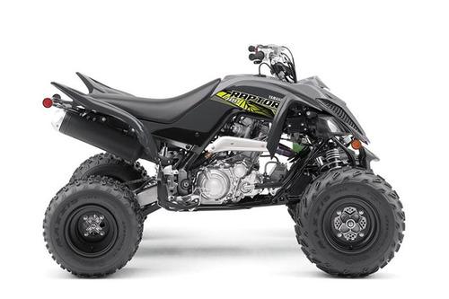 700 cuatriciclo motos yamaha raptor