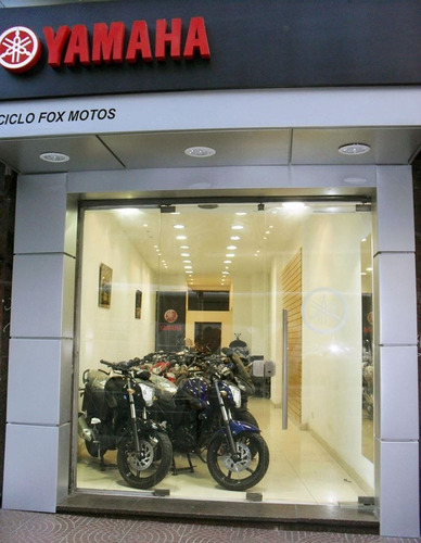 700 moto yamaha raptor