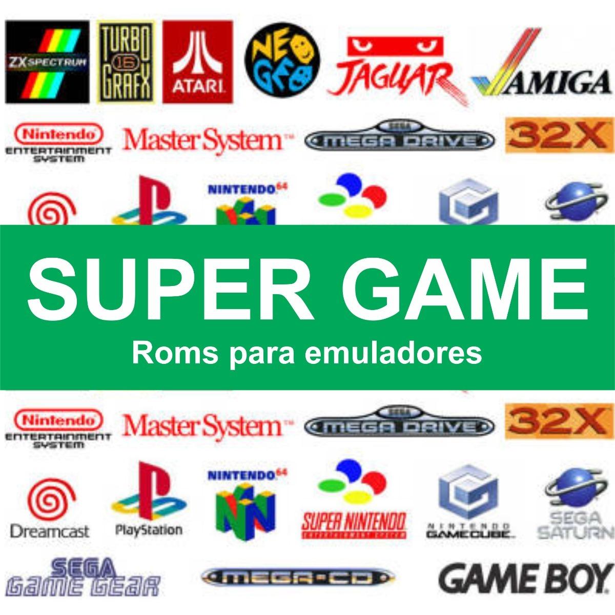 7000 Roms Ou Jogos Retropie Orange Pi Raspberry Android