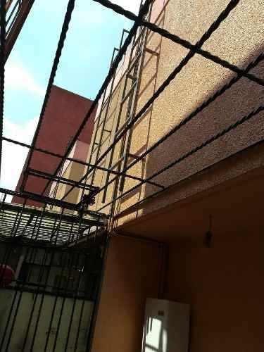 $700,000.00 casa en privada tres niveles los héroes tecamac