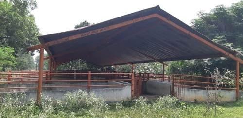 7005  rancho en venta en cadereyta, carretera san mateo  el castillo
