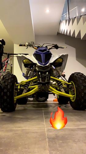 700r moto yamaha