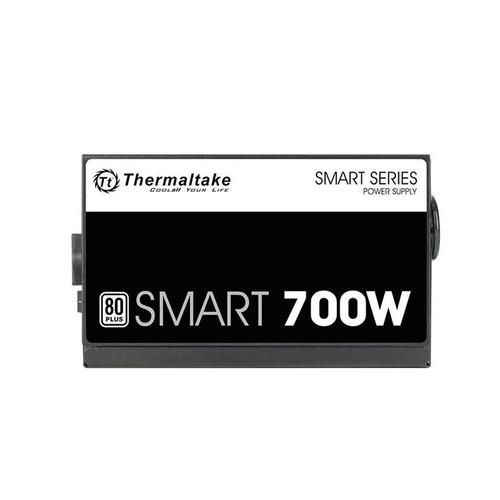 700w thermaltake fonte