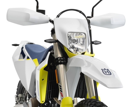701 enduro husqvarna motorcycles