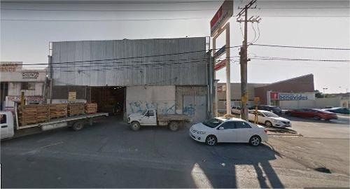 7012  bodega en venta en guadalupe, privadas del contry