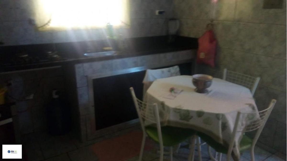 702- venda casa em lagoinha