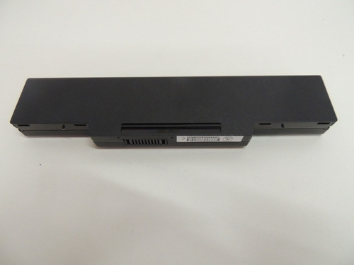 707 - bateria c/ 1hr5min para notebook sim + 1350
