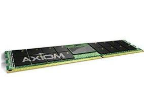 Mp1866e-8g-ax MP1866E-8G-AX Axiom Memory Solution44;lc Axiom 8gb Ddr3-1866 Ecc Udimm for Apple