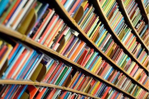 70mil livros e-books kindle epub ipad android mobi pc