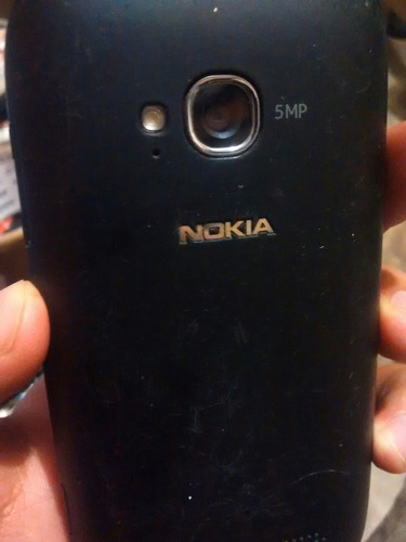 710 celular nokia lumia