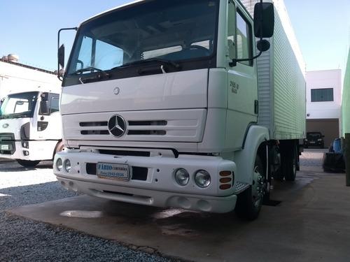 712 caminhão carro