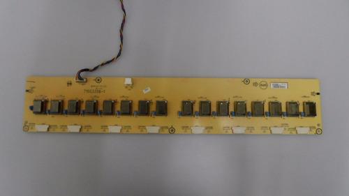 715g3358-1  invert aoc  d42h931