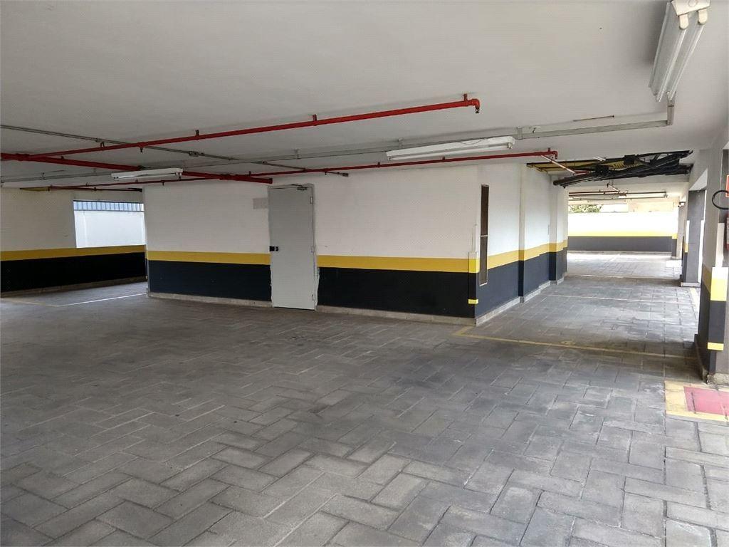 71,80 m²!! pinheiros, 8 minutos do metrô faria lima - linha amarela!i - 353-im442838